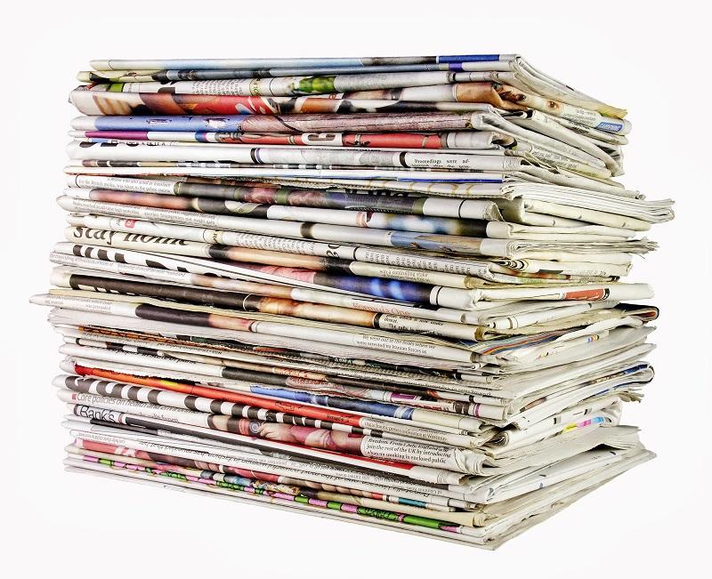 notizie giornali quotidiani